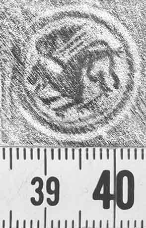 https://www.hist-einband.de/Bilder/SBB/MIG/terminologie/bilder/s71261.jpg
