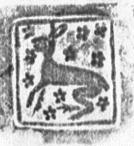 Image Description for https://www.hist-einband.de/Bilder/SBB/MIG/terminologie/bilder/s71641.jpg