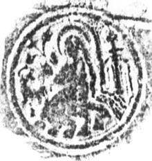 https://www.hist-einband.de/Bilder/SBB/MIG/terminologie/bilder/s71642.jpg