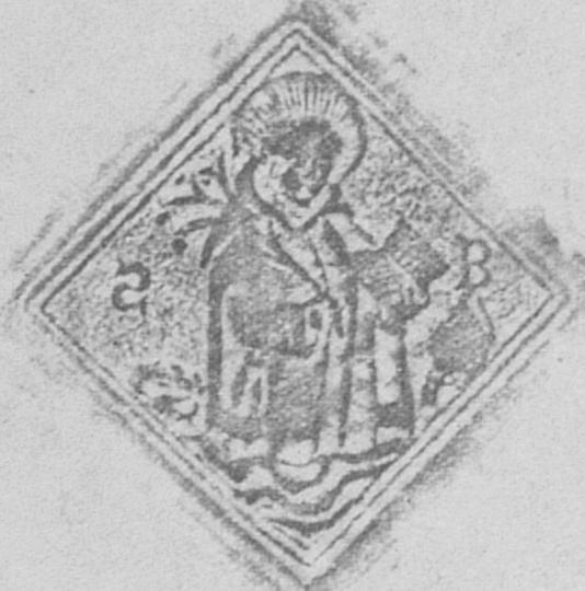 https://www.hist-einband.de/Bilder/SBB/MIG/terminologie/bilder/s71695.jpg