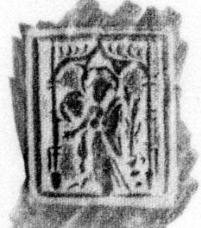 Image Description for https://www.hist-einband.de/Bilder/SBB/MIG/terminologie/bilder/s71698.jpg