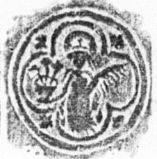 https://www.hist-einband.de/Bilder/SBB/MIG/terminologie/bilder/s71702.jpg