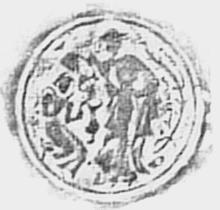 https://www.hist-einband.de/Bilder/SBB/MIG/terminologie/bilder/s71703.jpg