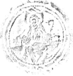 https://www.hist-einband.de/Bilder/SBB/MIG/terminologie/bilder/s71724.jpg