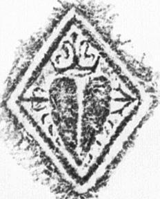 Image Description for https://www.hist-einband.de/Bilder/SBB/MIG/terminologie/bilder/s71971.jpg