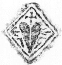 https://www.hist-einband.de/Bilder/SBB/MIG/terminologie/bilder/s71972.jpg