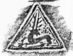 Image Description for https://www.hist-einband.de/Bilder/SBB/MIG/terminologie/bilder/s72051.jpg