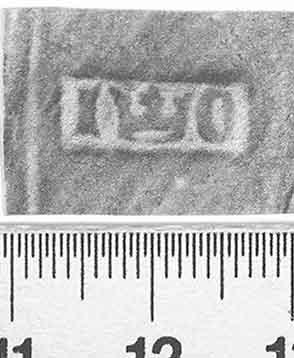 https://www.hist-einband.de/Bilder/SBB/MIG/terminologie/bilder/s72461.jpg