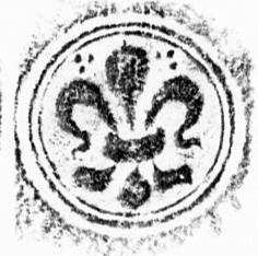 https://www.hist-einband.de/Bilder/SBB/MIG/terminologie/bilder/s72551.jpg