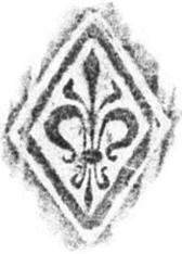 https://www.hist-einband.de/Bilder/SBB/MIG/terminologie/bilder/s72601.jpg