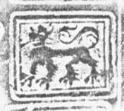 https://www.hist-einband.de/Bilder/SBB/MIG/terminologie/bilder/s72651.jpg