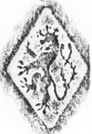 Image Description for https://www.hist-einband.de/Bilder/SBB/MIG/terminologie/bilder/s72671.jpg