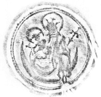https://www.hist-einband.de/Bilder/SBB/MIG/terminologie/bilder/s72711.jpg