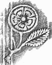 https://www.hist-einband.de/Bilder/SBB/MIG/terminologie/bilder/s74552.jpg