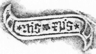 https://www.hist-einband.de/Bilder/SBB/MIG/terminologie/bilder/s75431.jpg