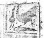 Image Description for https://www.hist-einband.de/Bilder/SBB/MIG/terminologie/bilder/s75851.jpg
