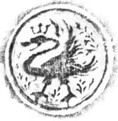 https://www.hist-einband.de/Bilder/SBB/MIG/terminologie/bilder/s75852.jpg