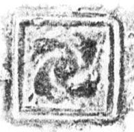 https://www.hist-einband.de/Bilder/SBB/MIG/terminologie/bilder/s76831.jpg