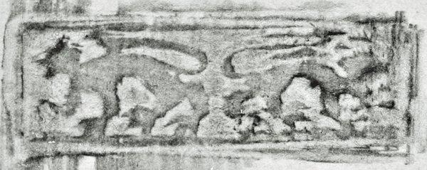 Image Description for https://www.hist-einband.de/Bilder/SBB/MIG/terminologie/bilder/u_1.jpg