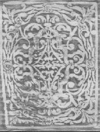 Image Description for https://www.hist-einband.de/Bilder/SBB/MIG/terminologie/galerie/galerie26.jpg