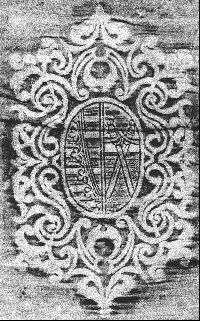 Image Description for https://www.hist-einband.de/Bilder/SBB/MIG/terminologie/galerie/galerie28.jpg