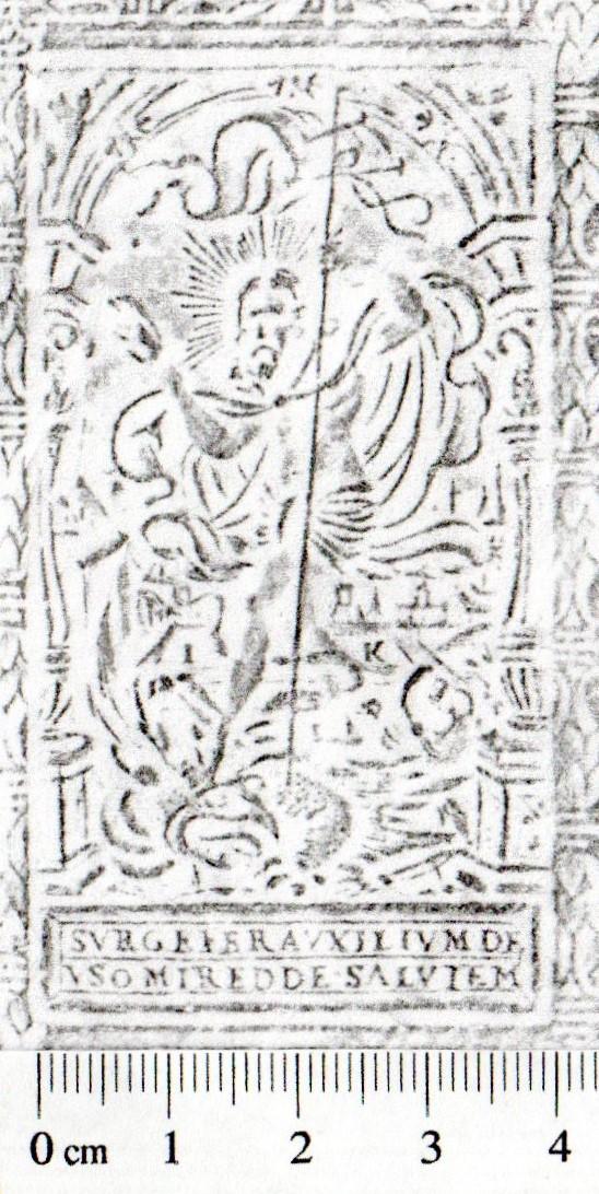 Image Description for https://www.hist-einband.de/Bilder/UBRO/Auferstehung_IK.jpg