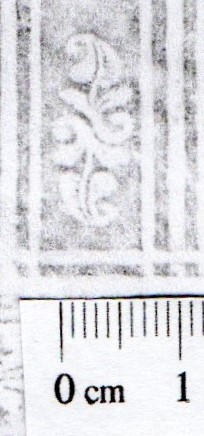 Image Description for https://www.hist-einband.de/Bilder/UBRO/Blatt.jpg