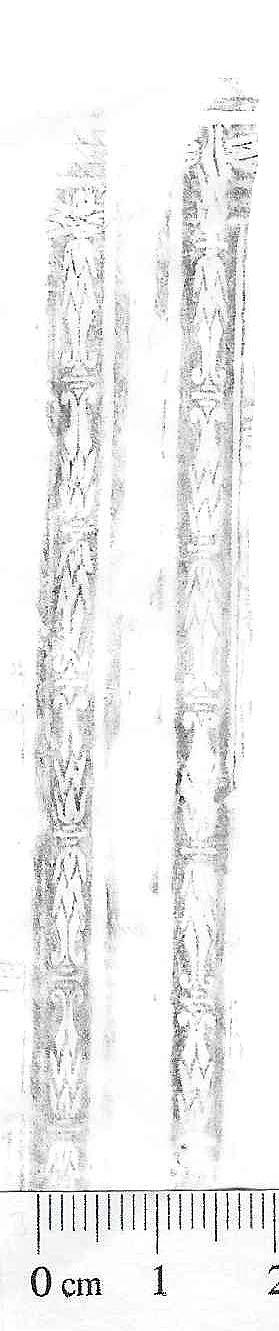 Image Description for https://www.hist-einband.de/Bilder/UBRO/Kandelaber.jpg