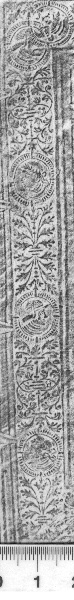 Image Description for https://www.hist-einband.de/Bilder/UBRO/MIG/images/r000002c.jpg