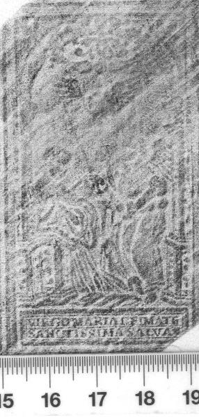 Image Description for https://www.hist-einband.de/Bilder/UBRO/MIG/images/r000024c.jpg