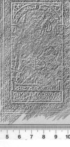 Image Description for https://www.hist-einband.de/Bilder/UBRO/MIG/images/r044030a.jpg