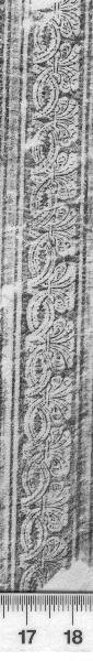 Image Description for https://www.hist-einband.de/Bilder/UBRO/MIG/images/r050044b.jpg
