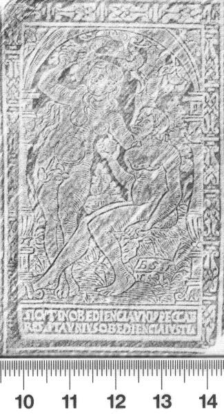 Image Description for https://www.hist-einband.de/Bilder/UBRO/MIG/images/r052037b.jpg