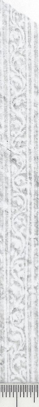 Image Description for https://www.hist-einband.de/Bilder/UBRO/MdGB_6.jpg