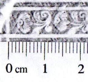 Image Description for https://www.hist-einband.de/Bilder/UBRO/Nelke_V.M..jpg