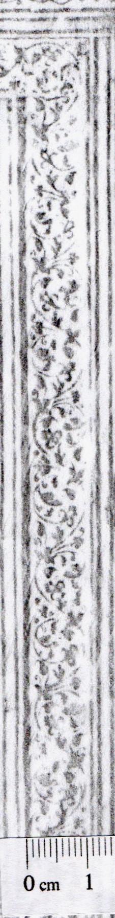 Image Description for https://www.hist-einband.de/Bilder/UBRO/Weischner_Ranke.jpg